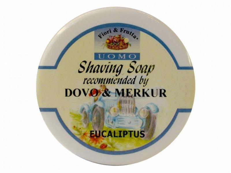 krem-dla-brita-dovo-514-002-eucaliptus
