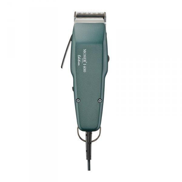 MOSER 1400-0056 Edition Зеленый pic