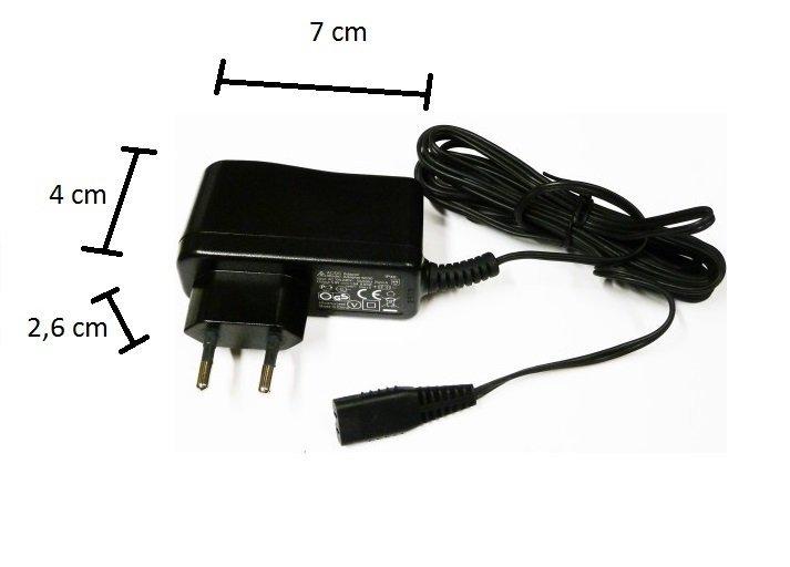 setevoj-adapter-euro-6000-novyj-tip 2