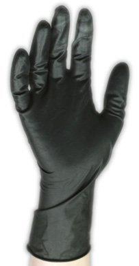 percatki-lateksnye-black-touch-8151-5052-gerkules-m 2