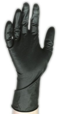 percatki-lateksnye-black-touch-8151-5053-hercules-l 2