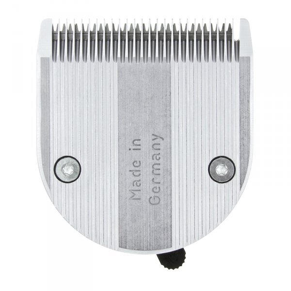 rezusaa-golovka-moser-1854-7351-standard 2