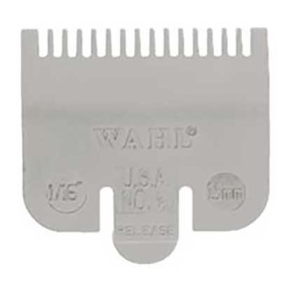dopolnitelnaa-rasceska-wahl-1-5-mm