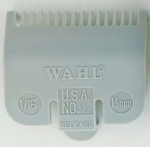 dopolnitelnaa-rasceska-wahl-1-5-mm 2
