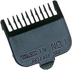dopolnitelnaa-rasceska-wahl-3-mm