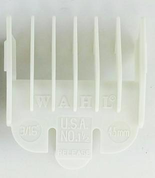 dopolnitelnaa-rasceska-wahl-4-5-mm 2