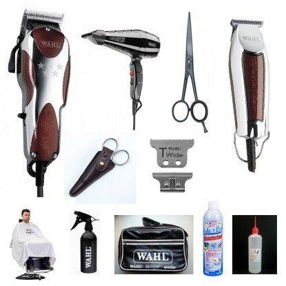 starter-pack-pro-barbera-vybor