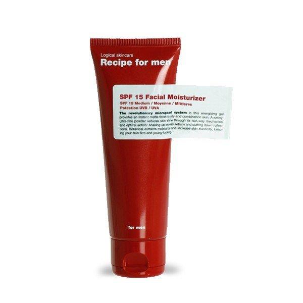 muzskoj-uvlaznausij-krem-dla-lica-moisturizer