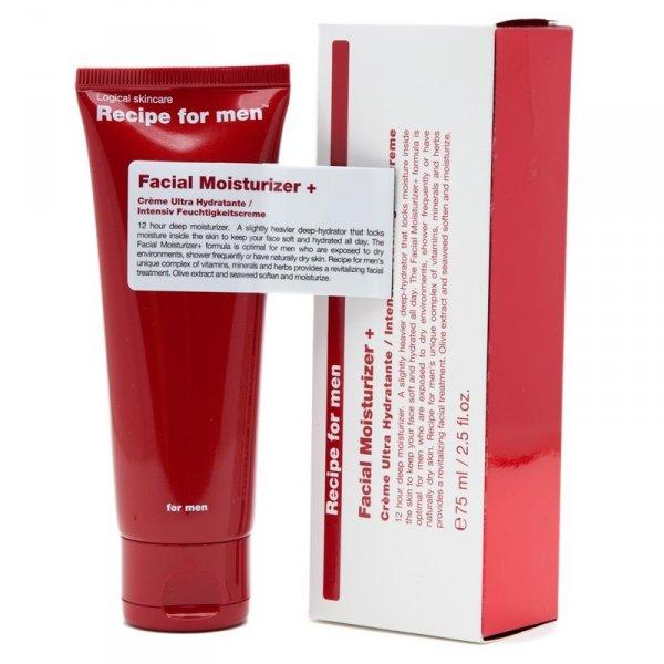 muzskoj-uvlaznausij-krem-dla-lica-moisturizer 2