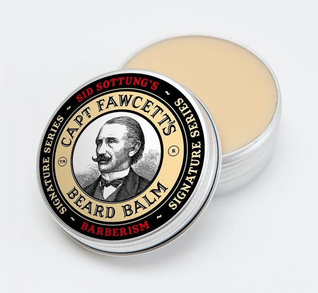 balzam-dla-borody-cf-barberism