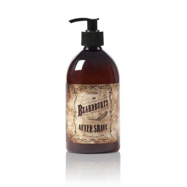 beardburys-after-shave-regeneriruusij-balzam-500-ml
