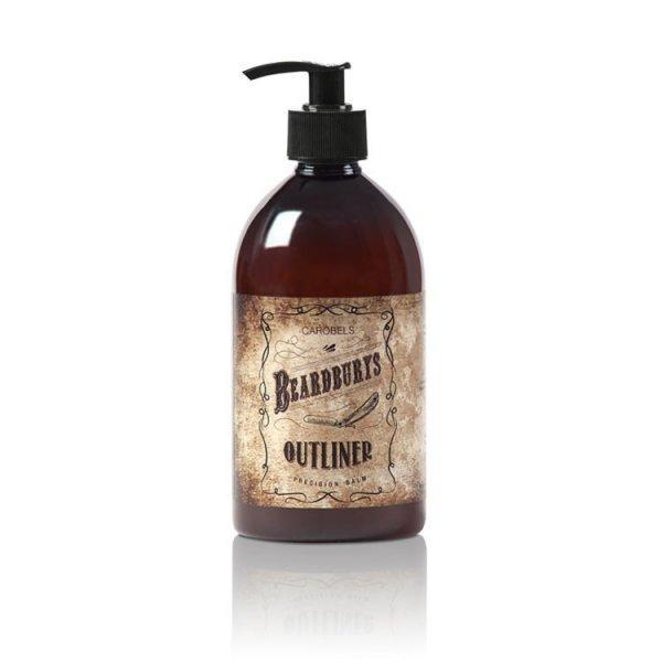 beardburys-outliner-emulsion-balzam-dla-borody-500-ml