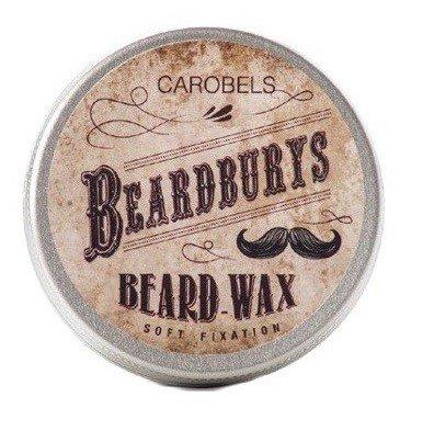 bearburys-beard-wax-vosk-dla-usov