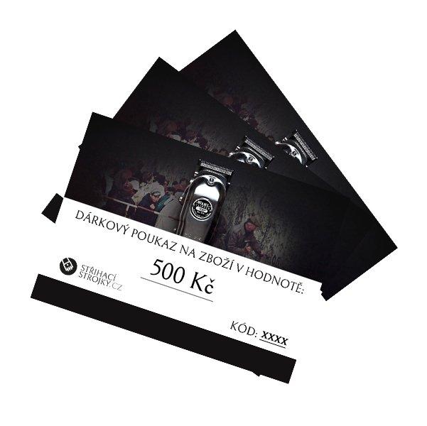 podarocnyj-sertifikat-na-tovary-stoimostu-500-cesskih-kron