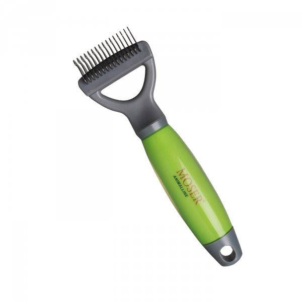 rasceska-trimmer-moser-3v1