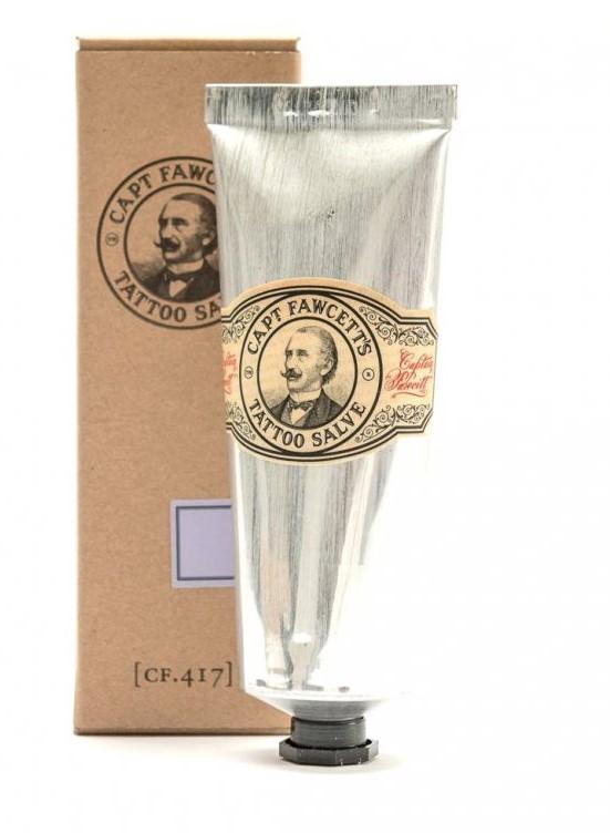 balzam-na-cerstve-tetovani-cpt-fawcett-125-ml