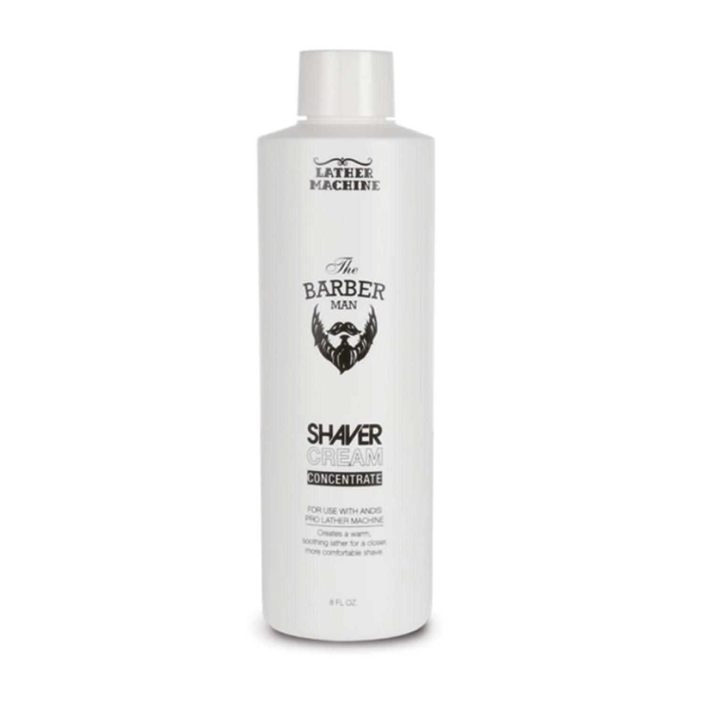 holici-krem-lather-machine-the-barber-man-shaver-cream-koncentrat 2