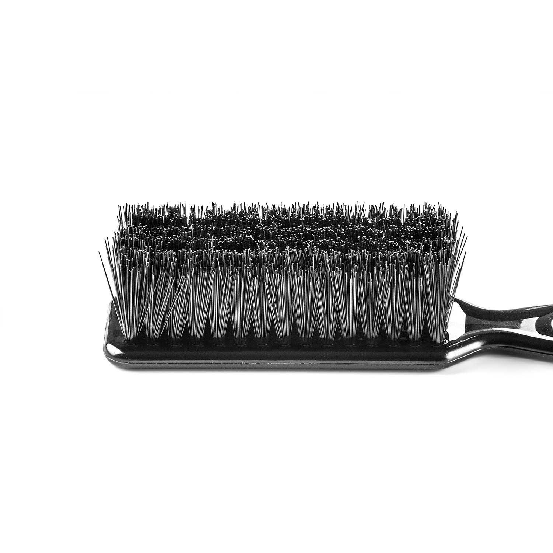 barber-kartac-beardburys-fade-pro-brush 2