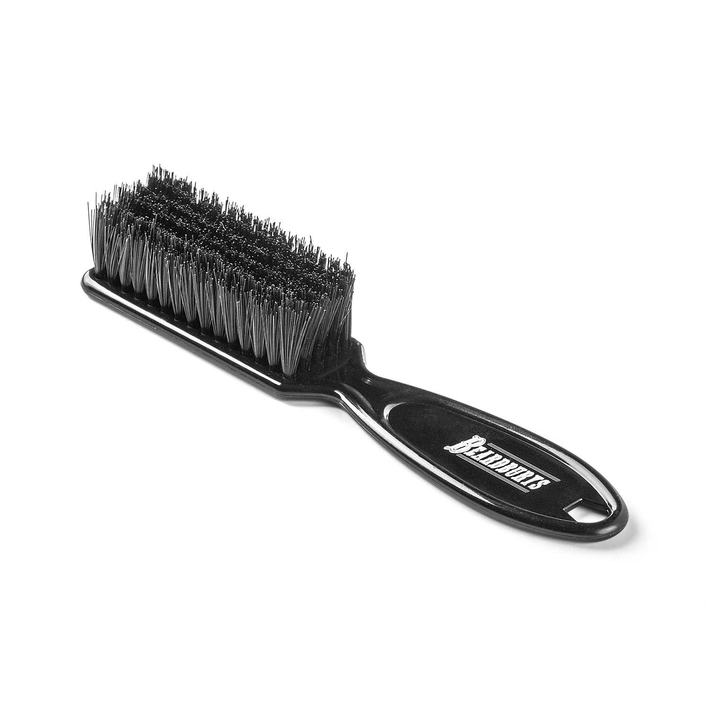 barber-kartac-beardburys-fade-pro-brush