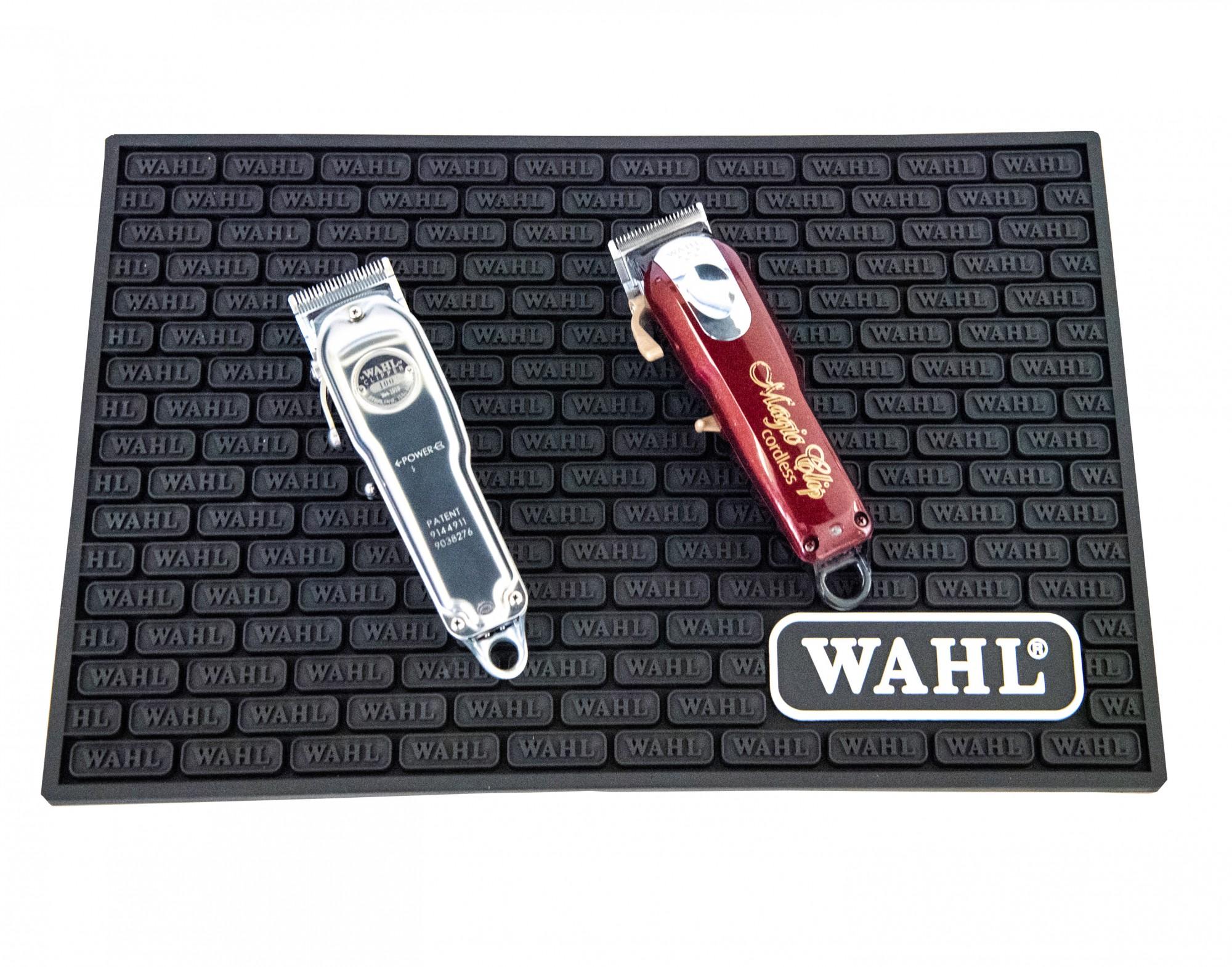 pracovni-podlozka-wahl-0093-6410-barber-tool-mat 2