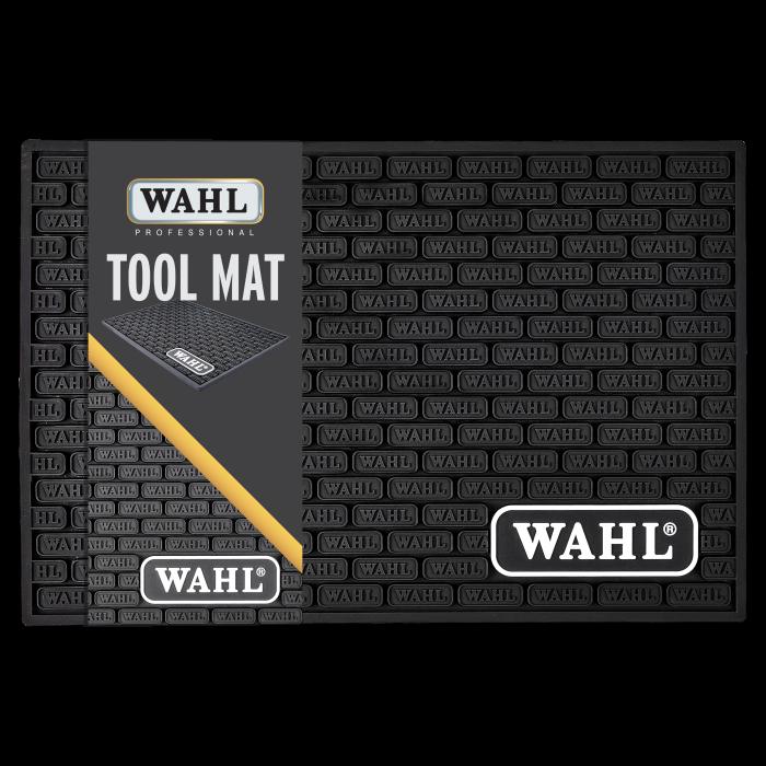 pracovni-podlozka-wahl-0093-6410-barber-tool-mat