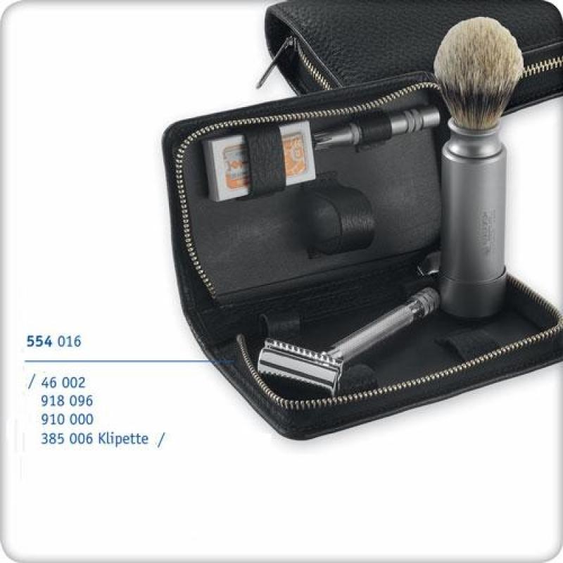 dovo-solingen-554016-britvennyj-nabor