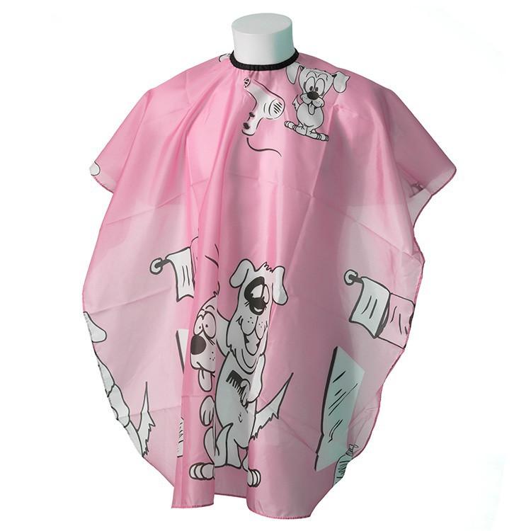 detskij-parikmaherskij-dozdevik-dogy-pink