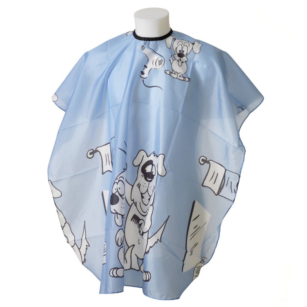 detskij-parikmaherskij-plas-doggy-blue