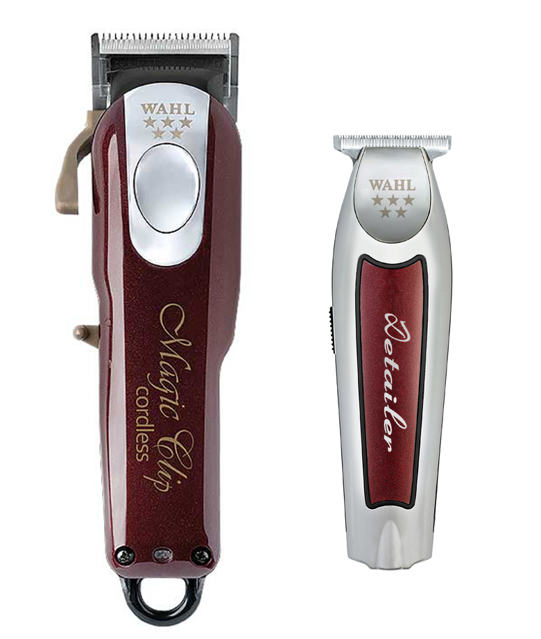 wahl-wizard-barber-cordless-combo-set