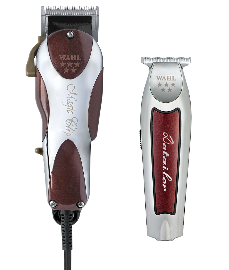 wahl-silver-wine-nabor-magic-clip-i-cordless-detailer