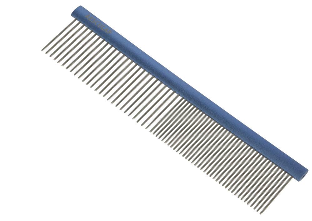 rasceska-aesculap-aluminij-bolsaa 2